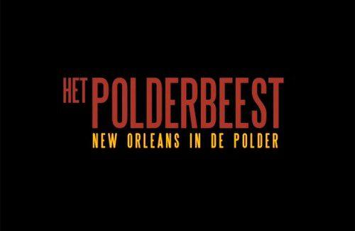 Het Polderbeest (trailer)